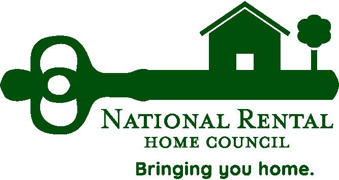NRHC Industry Summit