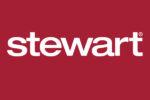 stewart logo square