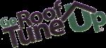 GRTU Logo