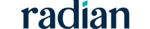 Radian_Primary_Logo_Logo